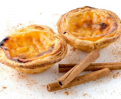 fête et gastronomie portugaises