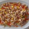 "Salade chinoise ""Nicolette"""
