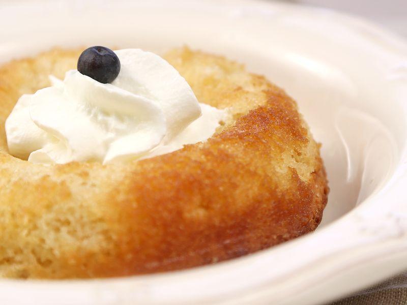 top desserts les meilleures recettes sucres de marmiton