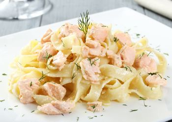 Idee Repas Froid Midi.Plat Froid Nos Delicieuses Recettes De Plat Froid