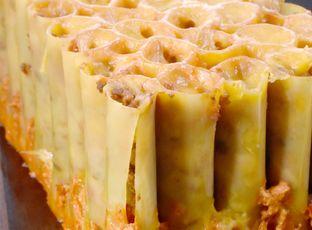 burritos de boeuf au cheddar recette de burritos de boeuf au cheddar marmiton. Black Bedroom Furniture Sets. Home Design Ideas