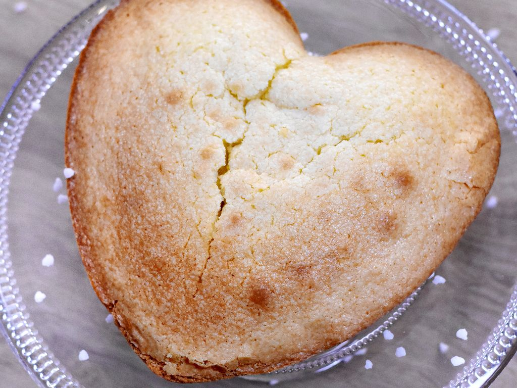 Gâteau au yaourt : Recette de Gâteau au yaourt - Marmiton
