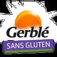 Logo Gerble