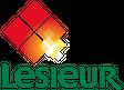 Logo Lesieur