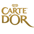 Logo Carte d'Or