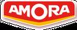 Logo Amora