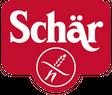 Logo Schär