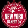 Logo New York Bakery Co