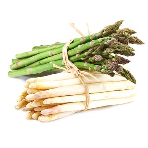 Tout savoir sur asperge et ses recettes