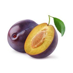 """Résultat de recherche d'images pour """"prune"""""""