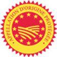 Logo AOP de Normandie