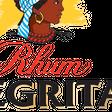 Logo Negrita
