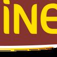 Logo Vahiné