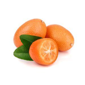 Recettes pour kumquat