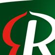 Logo Réghalal