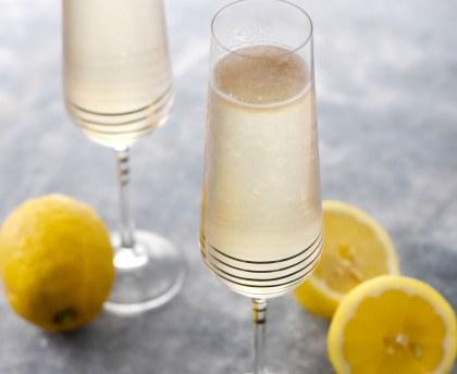 recette soupe de champagne marmiton