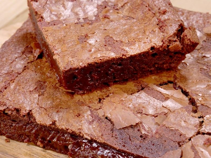 Comment faire du beurre maison marmiton ventana blog - Faire du caramel maison ...