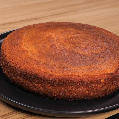 Gâteau Au Yaourt Facile Recette De Gâteau Au Yaourt Facile Marmiton