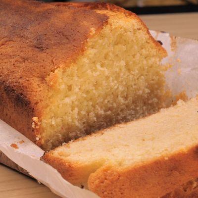 Cake Nature Rapide Et Facile Recette De Cake Nature Rapide Et Facile Marmiton