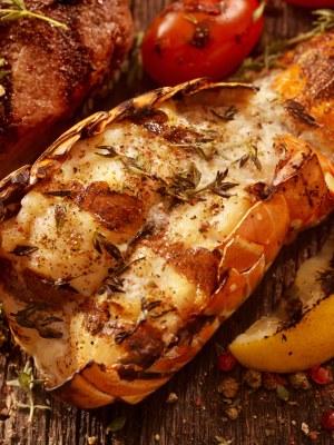 Marmiton  70000 recettes de cuisine ! Recettes commentées et notées pour  toutes les cuisines. Recette de cuisine. , Accueil , Marmiton.org