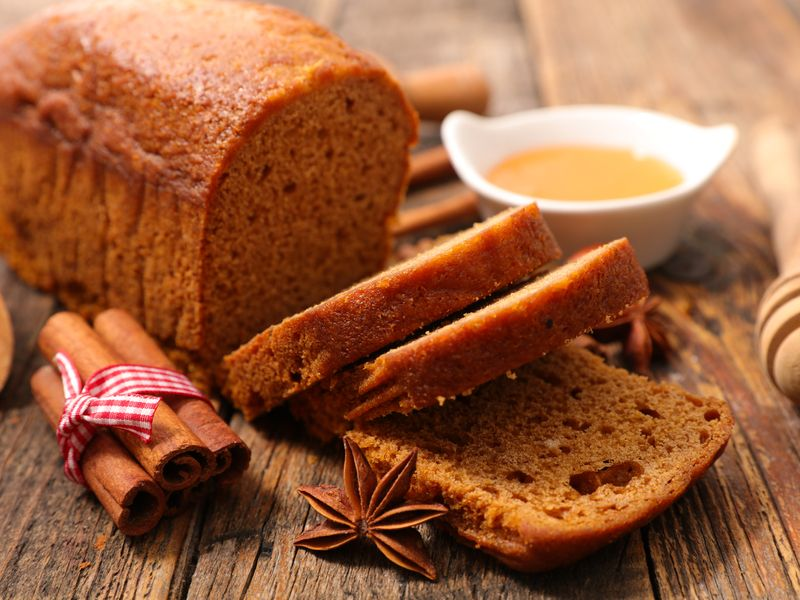 """Résultat de recherche d'images pour """"photo pain d'épices noël"""""""