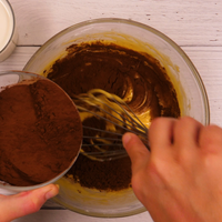 Gateau au chocolat ( cacao ) dans cuisine 88872_w200h200c1cx540cy540