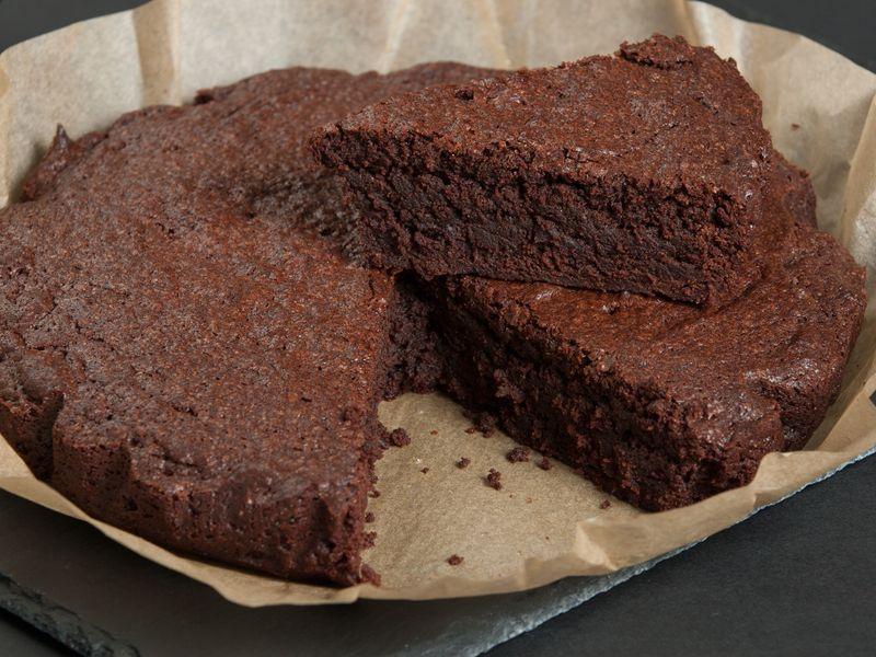 Fondant Au Chocolat Recette De Fondant Au Chocolat Marmiton
