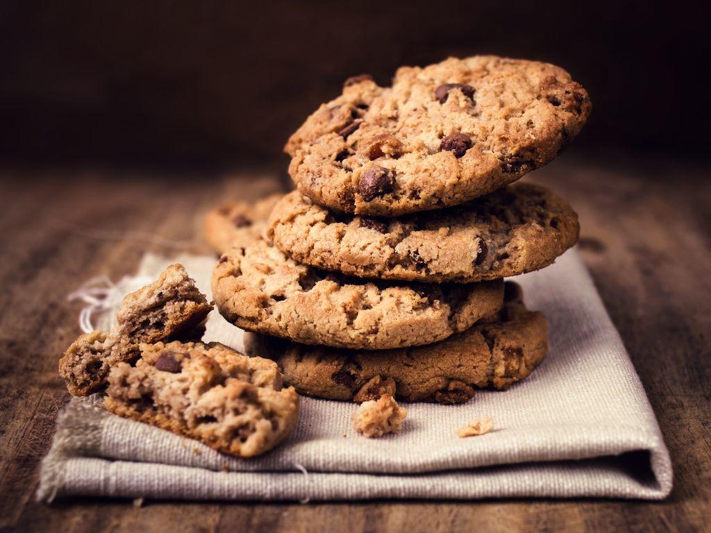 """Résultat de recherche d'images pour """"La préparation à cookie"""""""
