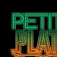 Logo Petits plats en équilibre