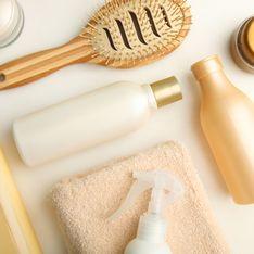 Après-shampoing maison : la recette facile