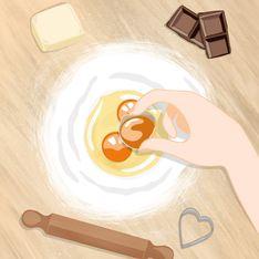 Accompagnement spécial gâteau de clacla8