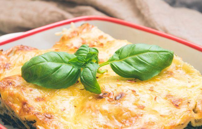 https://www.marmiton.org/recettes/recette_lasagnes-epinards-pesto-rapide-et-gouteux_344740.aspx