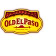 Logo Old El Paso