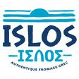 Logo ISLOS