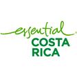 Logo Office du Tourisme du Costa Rica