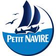 Logo Petit Navire