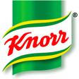 Logo Knorr