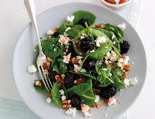 Superfast Superfood Salad