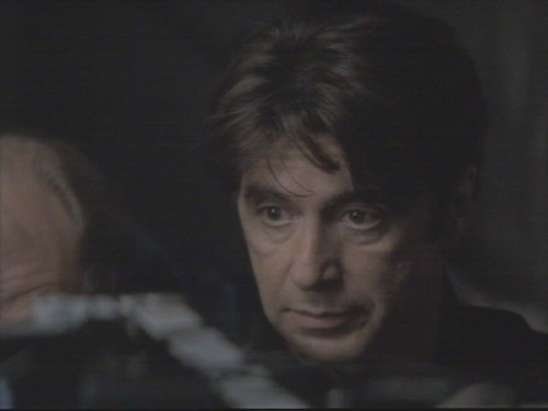 Al Pacino - Photo posted by babylon40