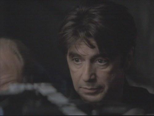 Al Pacino - photo postée par babylon40