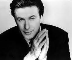 Alec Baldwin - Photo posted by mariel9743