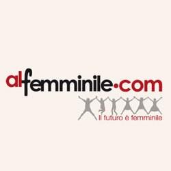 alFemminile - foto pubblicata da staffalfemminile
