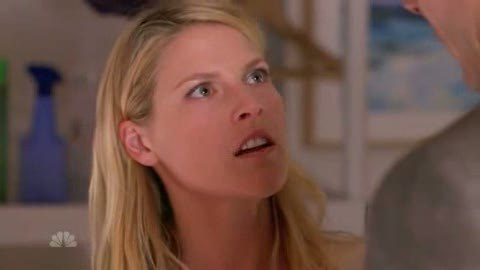 Ali Larter - Photo posted by lovedvd20