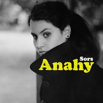 Anahy (Nouvelle Star 2008) - Bild veröffentlicht von atmospheriques1