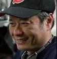 Ang Lee - foto publicada por marmiton37