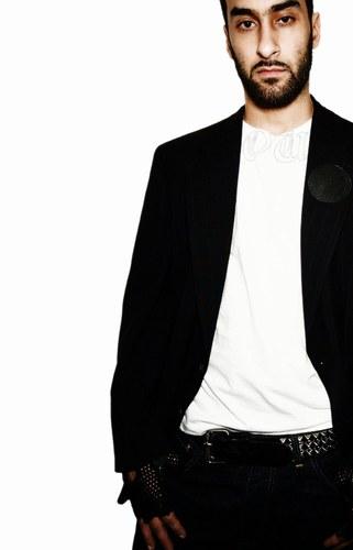 Armand Van Helden - foto pubblicata da salamanca12