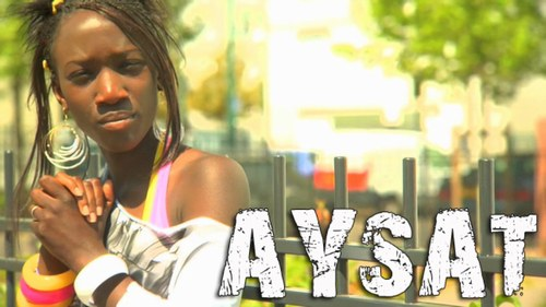 Aysat - photo postée par alysha20ansrennes