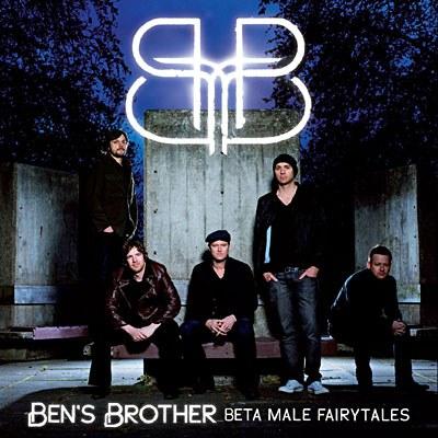 Ben's Brother - foto publicada por marmiton37