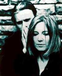 Beth Gibbons - Photo posted by polly6794