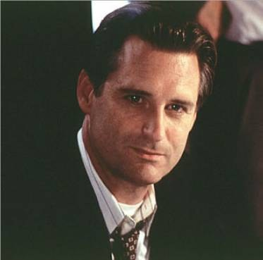 Bill Pullman - photo postée par littlekenobi